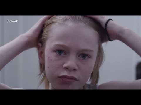 FRAGILE - Corto LGTB - Trans - Australia - Subtitulado Español - ( 2014 )