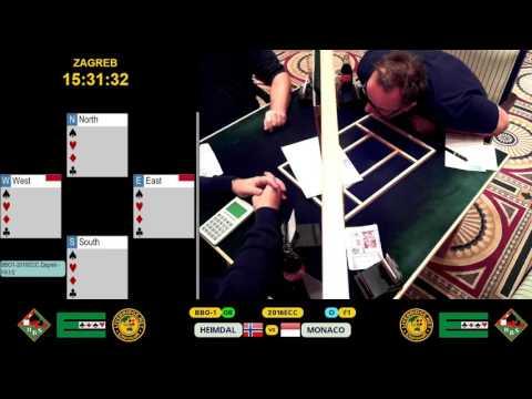 2016ECC BBO1-OR[O-F1] HEIMDAL vs MONACO