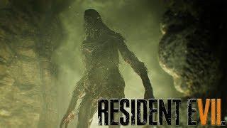 Resident Evil 7   DLC #05 - Le Poison c'est pas Bon ! ! [Not A Hero] Part 02