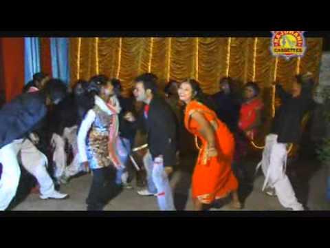 HD New 2014 Hot Adhunik Nagpuri Songs ||...