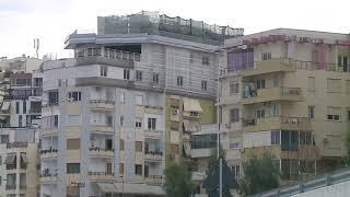 Rikthehet ndërtimi. Në 3 muaj, 100 mln USD investime - Top Channel Albania - News - Lajme