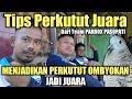 Tips Perkutut Juara Dari Team Pardox Pasopati  Mp3 - Mp4 Download