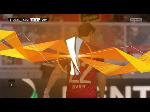 Bayern Munich Goals Today