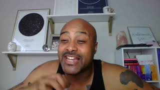Fat Joe feat Terror Squad - Hidden Hand Reaction