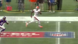 Josh Gordon 2013-2014 Highlights