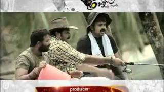 Four Friends Official HQ Trailer Malayalam Jayaram, Jayasurya,Kunchacko Boban, Meera Jasmine