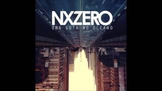 NX Zero - Uma Gota no Oceano