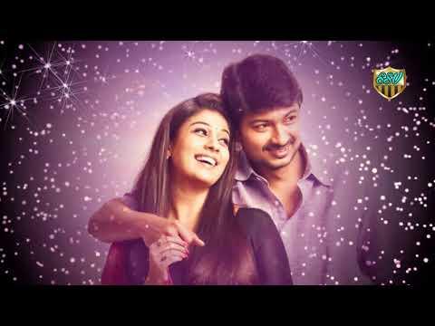 #### Seenu Gadi Love Story Movie Nuvve Nuve Status Video Song####