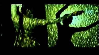 Ratnabali - Cosmic Dance