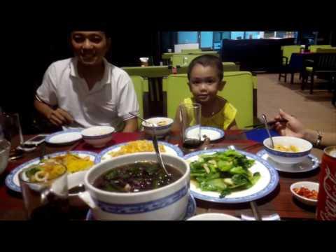 Resort BAI BIEN LANG CO