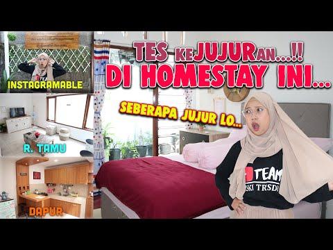 homestay-murah-di-jogja-dekat-tugu-jogja-dan-malioboro-(uji-kejujuran)---onit-homestay