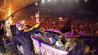 DJ Snake Tomorrowland Belgium 2019 W1