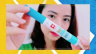 Huyết thanh dưỡng dài mi hiệu ứng chuyên nghiệp Eveline 8in1 Total Action Lash Therapy Profesional