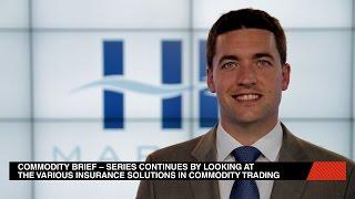 видео Страхование грузов