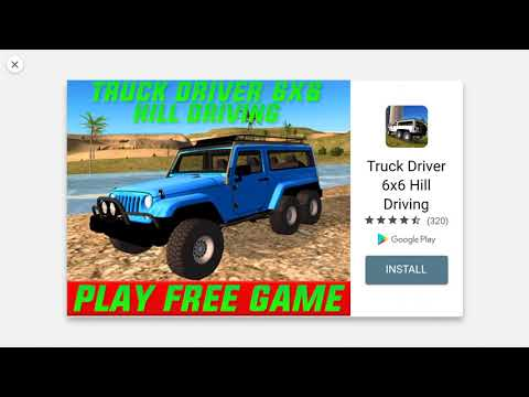 Drift Car: Full Games Reviews And Watch Me V.p.m Channel