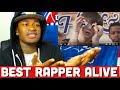 MATT OX - Best Rapper Alive 🔥