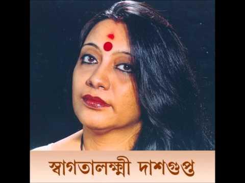 Auld Lang Syne - Swagatalakshmi Dasgupta