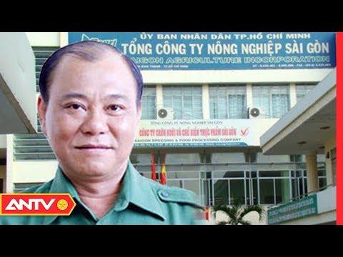 An ninh ngày mới hôm nay | Tin tức 24h Việt Nam | Tin nóng mới nhất ngày 25/06/2019 | ANTV