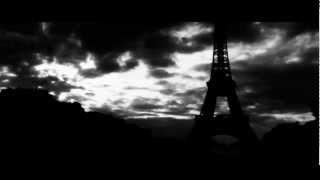 "Miloh Smith - ""French"""