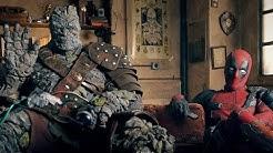 Ryan-Reynolds-Deadpool-and-Korg-React
