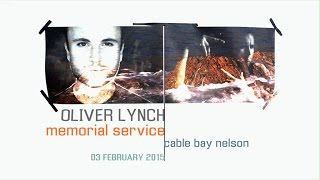 Oly Lynch Memorial Service Highlights