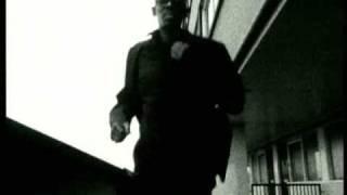 Faithless - Insomnia (Isle of Wight 2005 Part III)