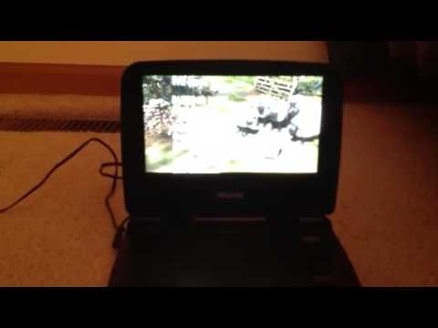 Closing to Shaun the Sheep The Big Chase 2011 DVD - YouTube