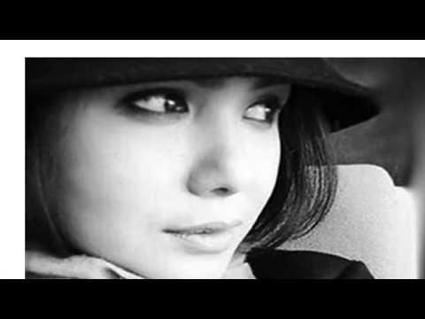 Pengen Tau Profil Artis Yuni Shara? Termasuk Biodata Album dan Karirnya