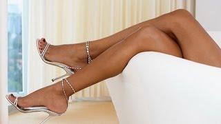 болят косточки больших пальцев ног \ вальгус про в харькове(, 2014-07-27T11:17:53.000Z)