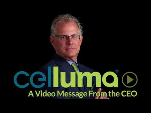 celluma-led-light-therapy:-a-message-from-biophotas-ceo-patrick-johnson-(2020)