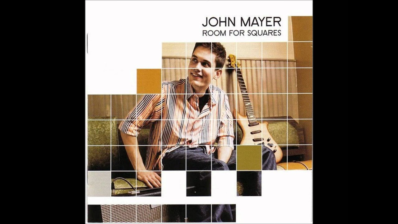 john mayer relationship songs about trust