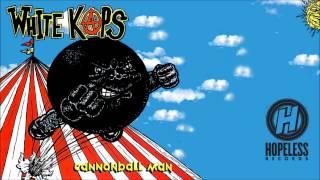White Kaps - Big Top