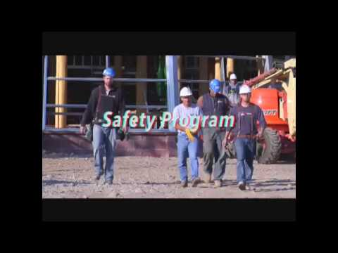 Introduction to OSHA / Workplace Safety 2017