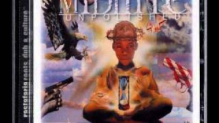 Midnite - Time And Time Again