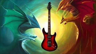 Melodic Instrumental Rock Metal Arrangements 132