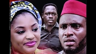 LAILA ADAM PART 2 LATEST HAUSA FILM With English Subtitle