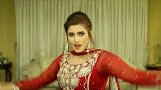 Gambar cover Mere Sunne Sunne Pair ||♥ Laung Lachi ♥|| latest Punjabi Song 2018  full video