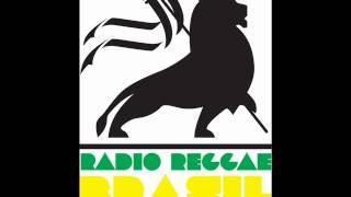 Rose Marie - The Way We Were - Radio Reggae Brasil