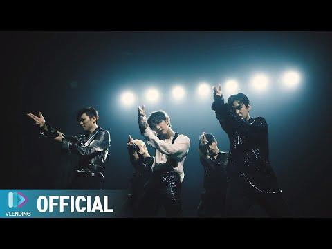 [MV] 다섯장 (Super Five) - 시선고정