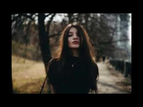 T1One - Жена Премьера песни 2019