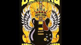 B.B.King It