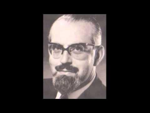 R' Kopul Rosen   The Problem of Jewish Education