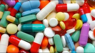 """Verità in """"pillole"""" sulla POTS"""
