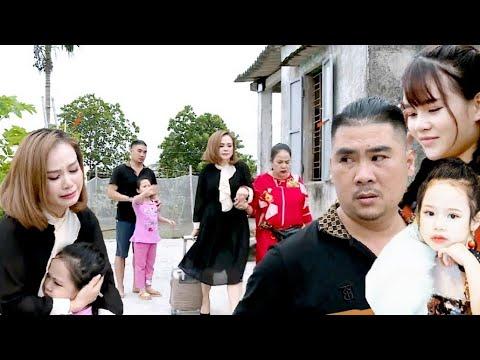 LỜI NÓI DỐI CỦA BỐ    VỢ LẤY CHỒNG HÀN ÔM ĐÀN KÊU THAN    Phim Tâm Lý Tình Cảm Việt Nam Hay Nhất
