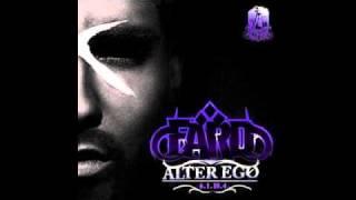 Fard - Wir regieren Rap (feat. Farid Bang) [Alter Ego]