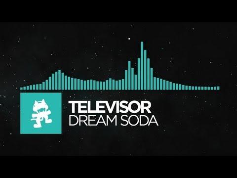 [Nu Disco] - Televisor - Dream Soda [Monstercat Release]