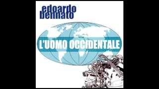 Edoardo Bennato - A Me Mi Piaci Così
