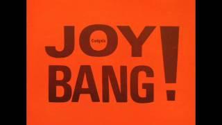 The Cudgels - Joybang ! (1991)