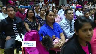 ULTIMO SERVICIO CONVENCIÓN ARGENTINA 2019 | BETHEL TELEVISIÓN