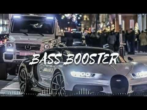 Azeri Bass Music - (🖤Qemli Mahni🖤) 2020 indir